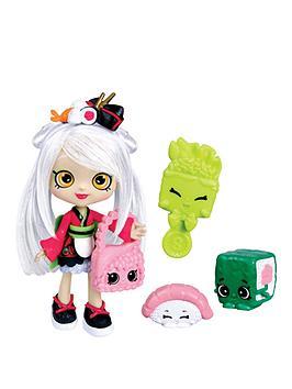 shopkins-shopkins-039shoppies039-dolls-sara-sushi-series-2