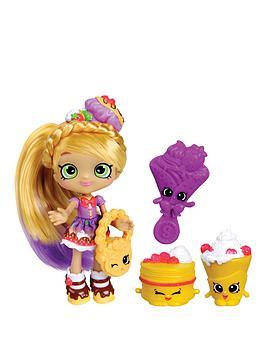 shopkins-shopkins-039shoppies039-dolls-pam-cake-series-2
