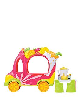 shopkins-shoppies-shopkins-shoppies-groovy-smoothie-juice-truck-playset