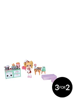shopkins-shopkins-happy-places-welcome-pack-kitty-kitchen