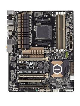 asus-amd-sabertooth-990fx-r20-motherboard