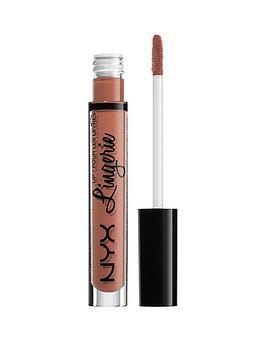 nyx-professional-makeup-lingerie-liquid-lipstick-ruffle-trim