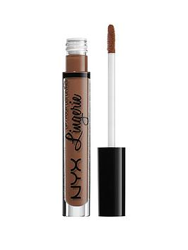 nyx-professional-makeup-lingerie-liquid-lipstick-beauty-mark