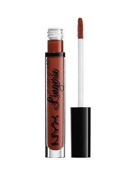 nyx-professional-makeup-lingerie-liquid-lipstick-exotic