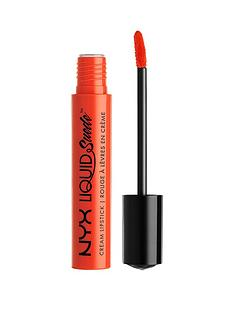 nyx-professional-makeup-liquid-suede-cream-lipstick-orange-county
