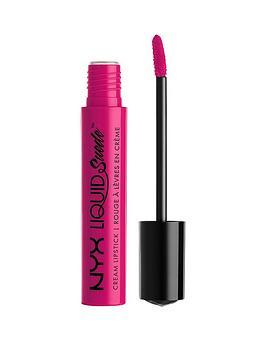 nyx-professional-makeup-liquid-suede-cream-lipstick-pink-lust