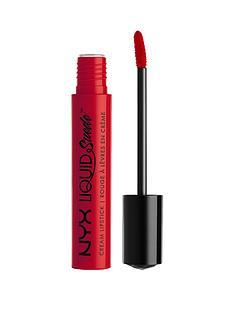 nyx-professional-makeup-liquid-suede-cream-lipstick-kitten-heels