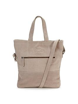superdry-monika-tote-bag