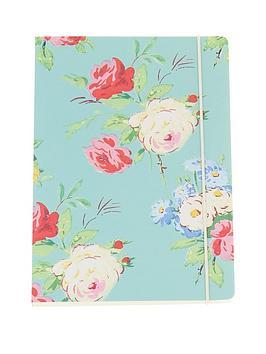 go-stationery-christine-a5-notebook