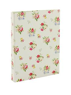 go-stationery-christine-a4-ring-binder-and-lever-arch-file