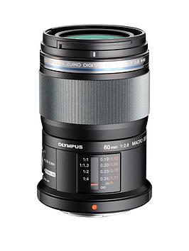 olympus-olympus-mzuiko-f28-macro-lens