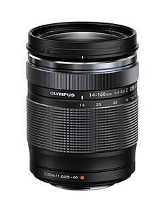 olympus-olympus-mzuiko-f40-56-macro-lens