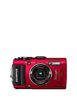 olympus-olympus-tg-4-tough-waterproof-camera-red