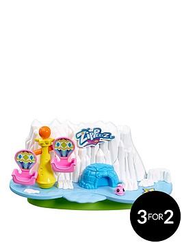 zippeez-playground-balloon-ride