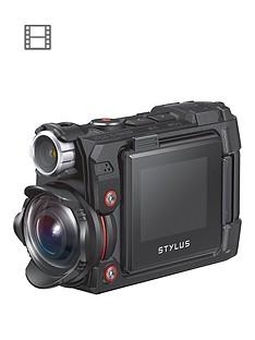 olympus-olympus-tg-tracker-action-camera-4k