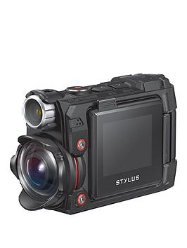 olympus-olympus-tg-tracker-action-camera-4k