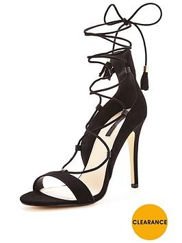 miss-selfridge-ghillie-sandal-update