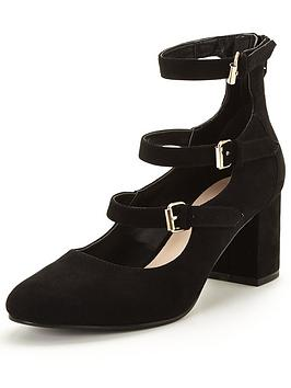 miss-selfridge-miss-selfridge-black-3-strap-doll-heeled-shoe