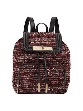 aldo-boucle-backpack