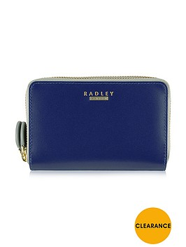 radley-picadilly-medium-zip-around-purse