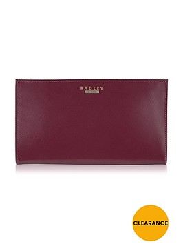 radley-picadilly-large-zip-pouch-purse