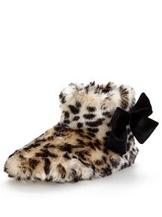 v-by-very-larissa-short-bootie-with-bow-detail-leopard