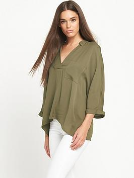 river-island-wrap-high-low-hem-blouse