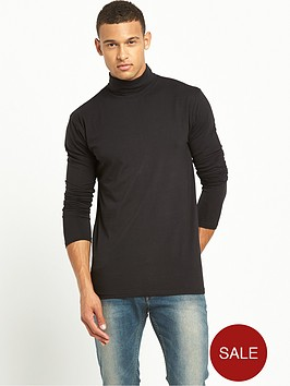 only-sons-only-and-sons-turtle-neck-top