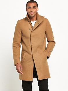 only-sons-only-and-sons-oscar-coat