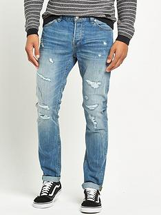 only-sons-loom-slim-jeans