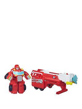 playskool-playskool-heroes-transformers-rescue-bots-hook-and-ladder-heatwave