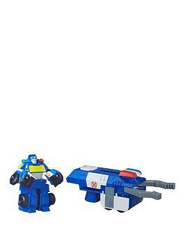 playskool-playskool-heroes-transformers-rescue-bots-capture-claw-chase