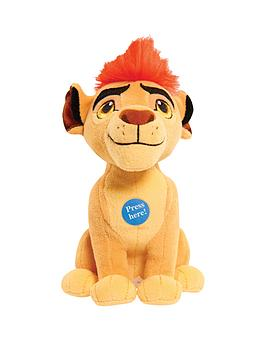disney-the-lion-guard-lion-guard-plush-with-sound-kion
