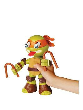 teenage-mutant-ninja-turtles-teenage-mutant-ninja-turtles-half-shell-heroes-squeeze-em039s-mikey