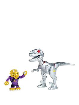 teenage-mutant-ninja-turtles-teenage-mutant-ninja-turtles-half-shell-heroes-dino-and-figure-robo-t-rex-and-triceraton