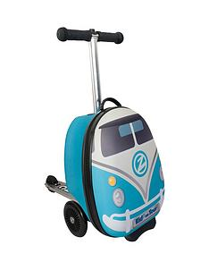 flyte-15inch-mini-case-scooter-h20