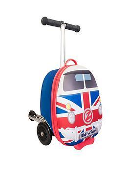 flyte-flyte-15inch-mini-case-scooter-jack-of-all-journerys