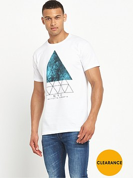 v-by-very-triangle-optic-t-shirt