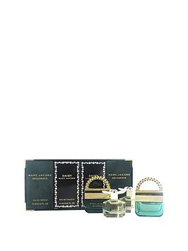 marc-jacobs-womensnbsp4-piece-mini-gift-set
