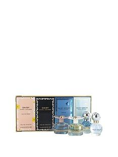 marc-jacobs-womens-fragrance-4x-4ml-mini-gift-set