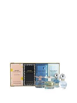 marc-jacobs-womens-fragrance-4x-4ml-mini-gift-set