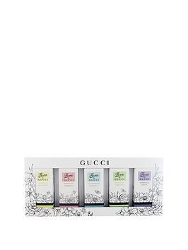 gucci-womens-flora-the-garden-5x-5ml-edt-gift-set
