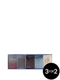 calvin-klein-ck-mensnbsp5-piece-gift-set