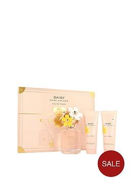marc-jacobs-daisy-eau-so-fresh-gift-set