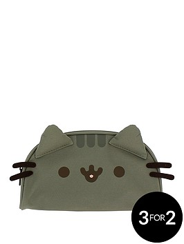 pusheen-pencil-case