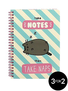pusheen-ringbinder-amp-a5-notebook