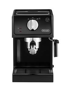 delonghi-ecpnbsptraditional-pump-coffee-machine-black