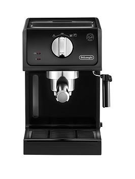 delonghi-ecpnbsptraditional-pump-coffee-machine-black