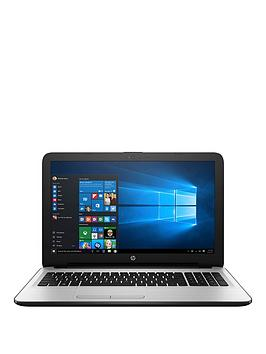 hp-15-ba023na-amd-e-processor-8gb-ram-1tb-hard-drive-156-inch-laptop-with-amd-r2-graphics-and-optional-microsoft-office-365-white
