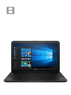 hp-15-ay095na-intel-pentium-processor-8gb-ram-1tb-hard-drive-156-inch-laptop-with-intel-hd-graphics-black